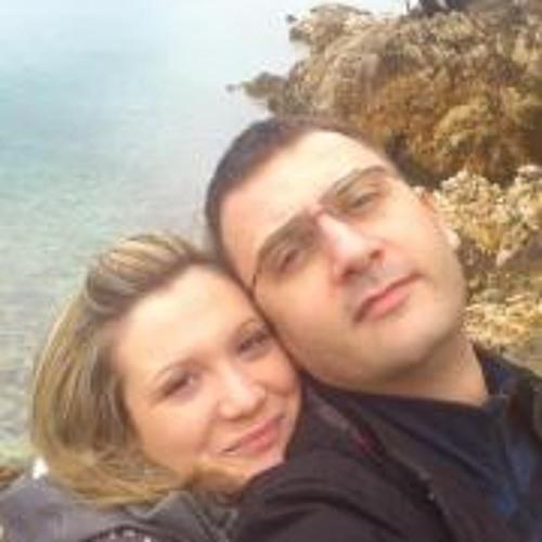 Mirjam Makrievski Jović's avatar