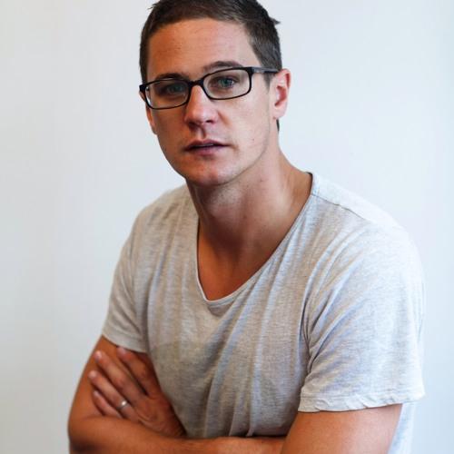 SimonFitz_'s avatar