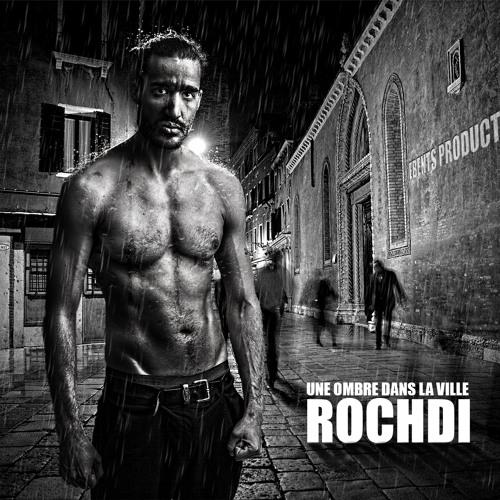 Rochdi (Krystal)'s avatar