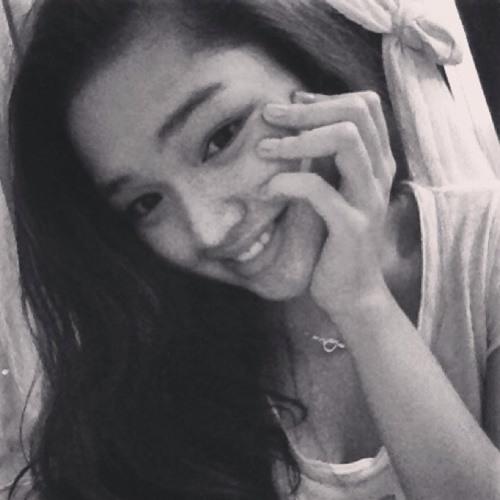 AnikkaCamaya's avatar