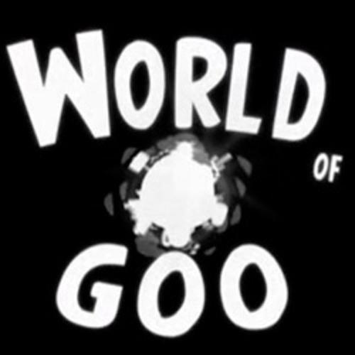 Undergoo's avatar