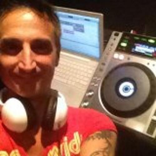 DJJakeR's avatar