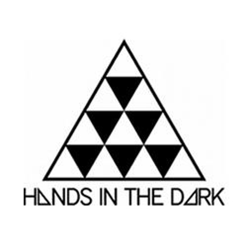 Hands In The Dark's avatar