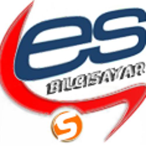 esbilgisayar's avatar