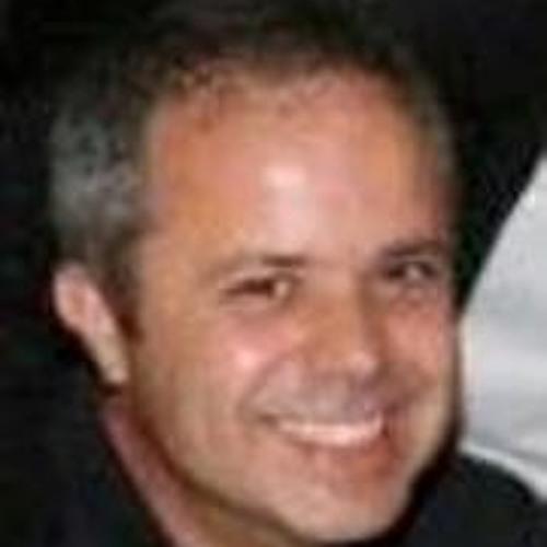 José Leitão Faria's avatar