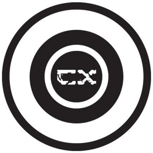 CX:Digital's avatar