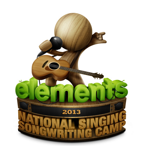 Elements Camp's avatar