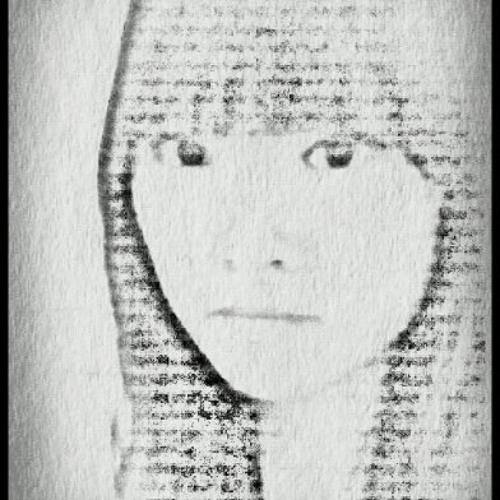 Christy Jae's avatar