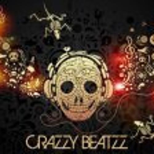 Crazzy Beatzz 1's avatar