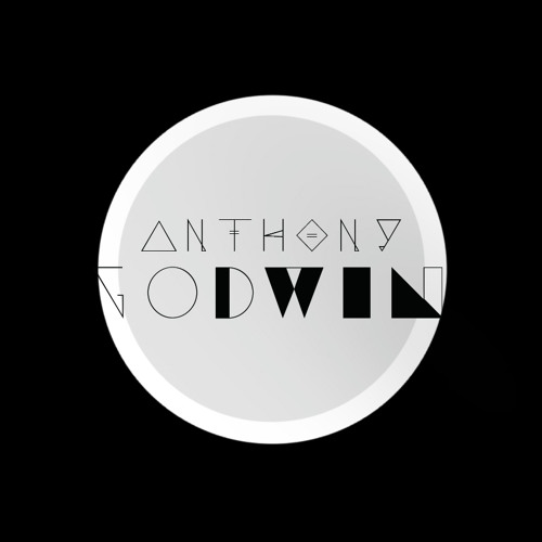 Anthony-Godwin's avatar