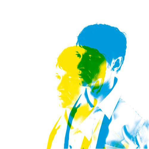 Jukka Eskola's avatar