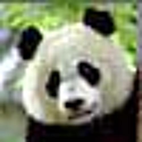 frisch92's avatar