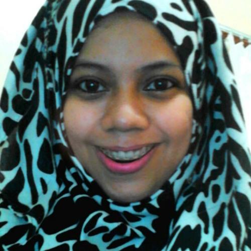 rachmi bachtiar's avatar