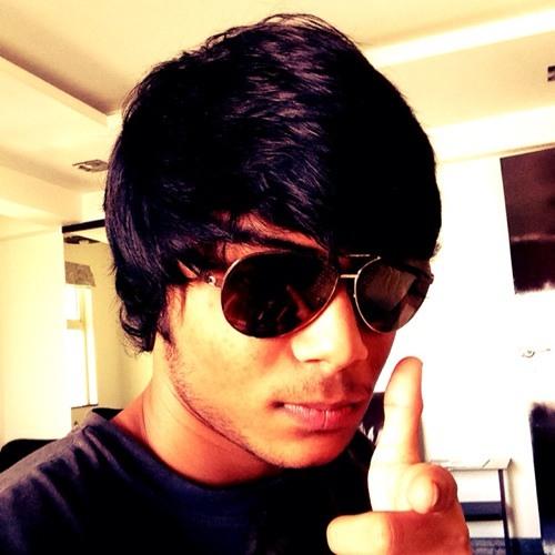 PranavMusale's avatar
