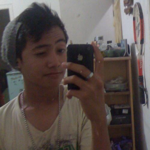 Perezua_'s avatar