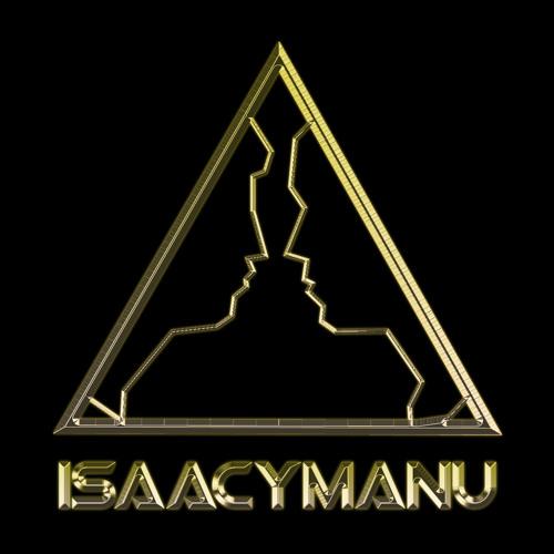 ISAACYMANU's avatar