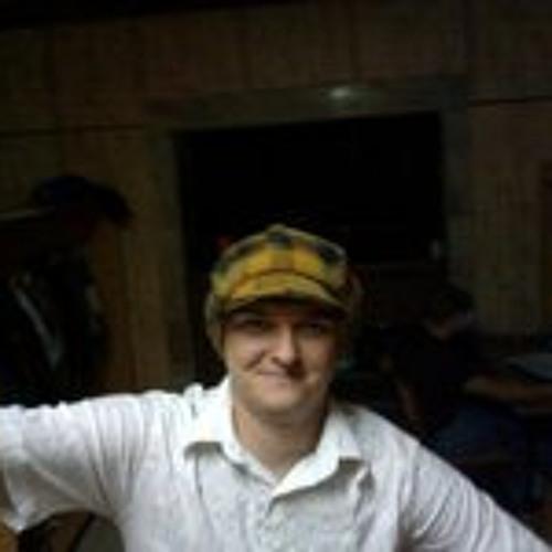 Artem Lisitsin's avatar