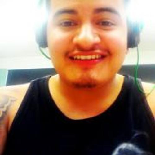 Carlos Rodriguez 365's avatar