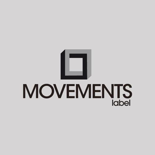Movements Label's avatar