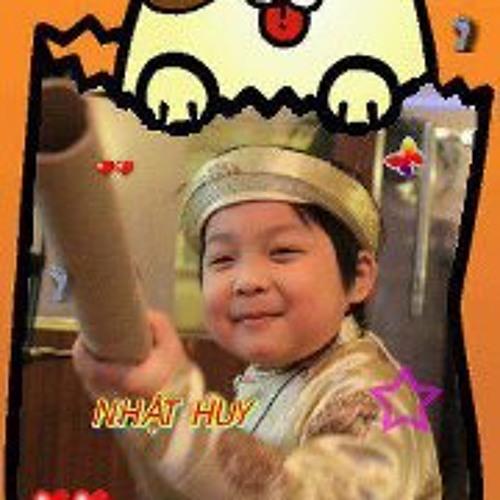 user393705699's avatar