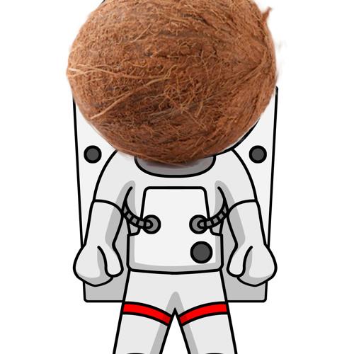 coconaut's avatar