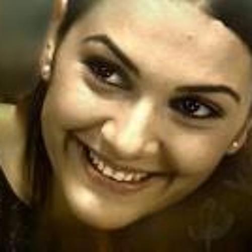 Laila A Almasry's avatar