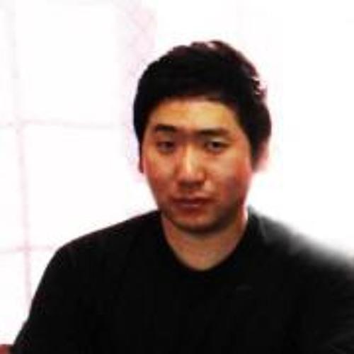 Sino Yoo's avatar