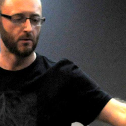 Denis Kolokol's avatar