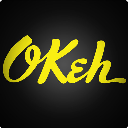 Okeh Records's avatar
