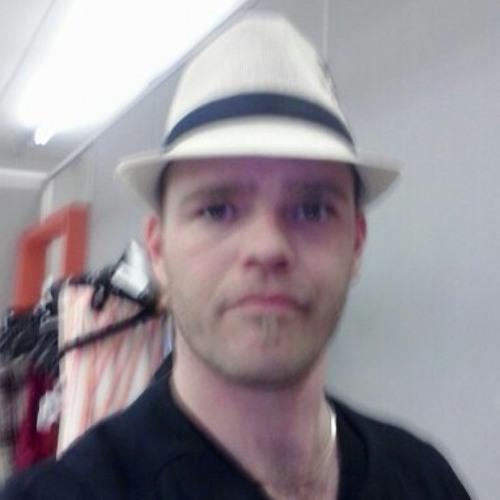 rayzer1978's avatar