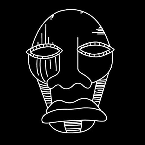 JEYP's avatar