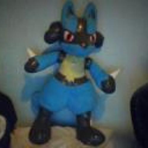 Preston Sanchez's avatar