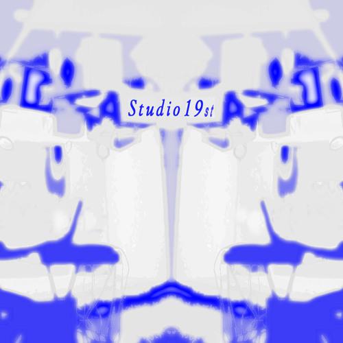 studio19st's avatar