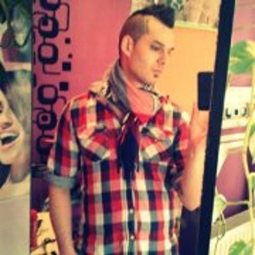 user3477328's avatar