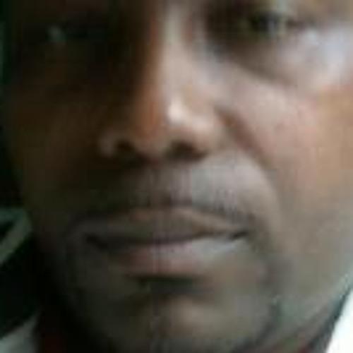 Dwayne Wilson 6's avatar