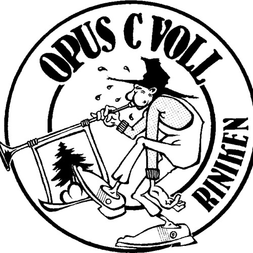 OpusCVoll's avatar