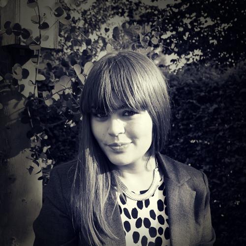 Niice girl's avatar