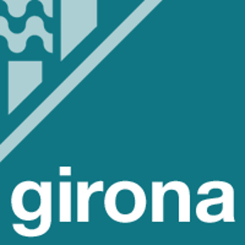 girona_cat's avatar