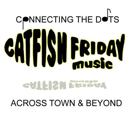 Catfish Friday Music's avatar