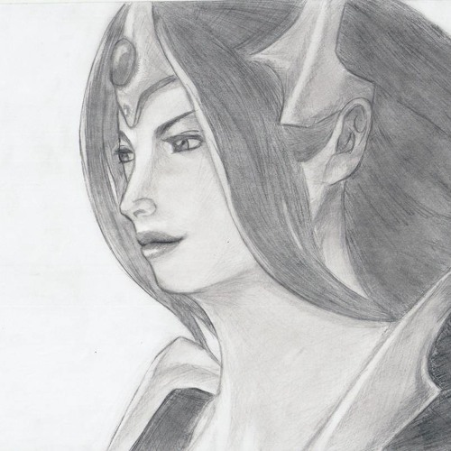 Dinans's avatar