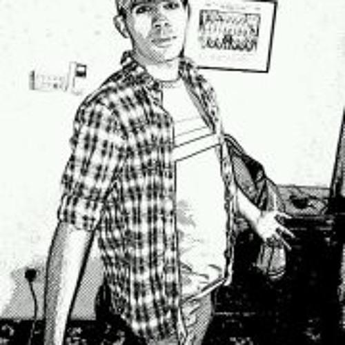 Sakib Shah's avatar