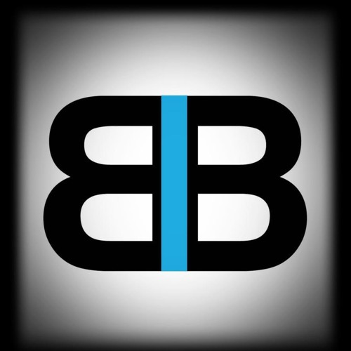 Beat Bandit's avatar