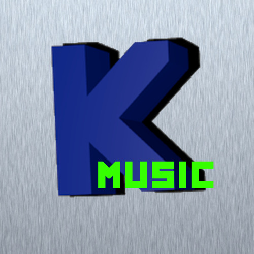 Download Shorter: Short Dubstep Intro Music (FREE DOWNLOAD) By