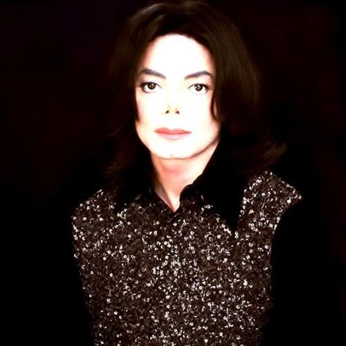MJJUNRELEASED22's avatar
