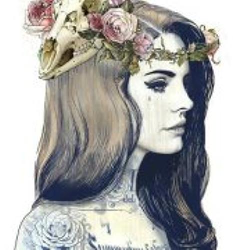 Aszja From Rush'yah's avatar