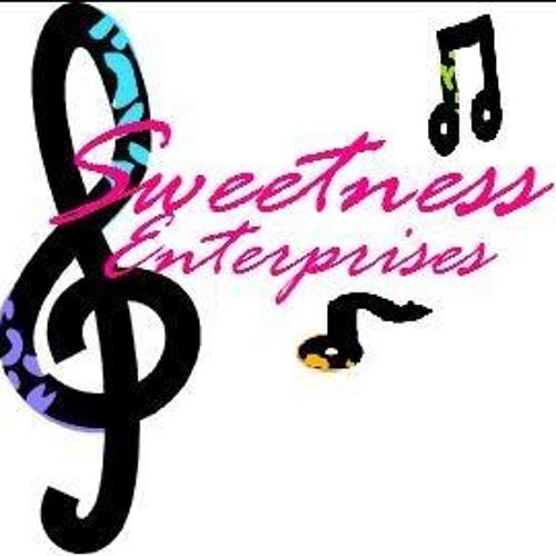 TheSweetness's avatar