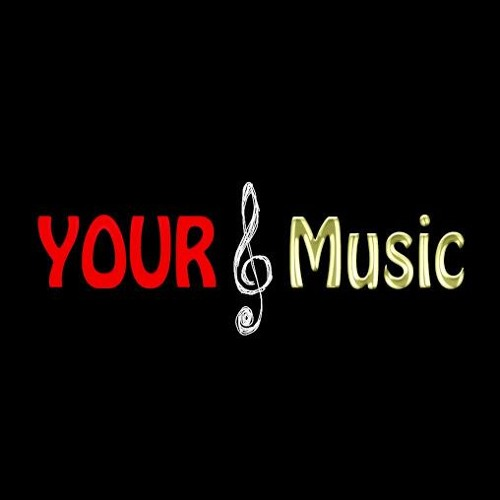 Promote YOUR Music's avatar