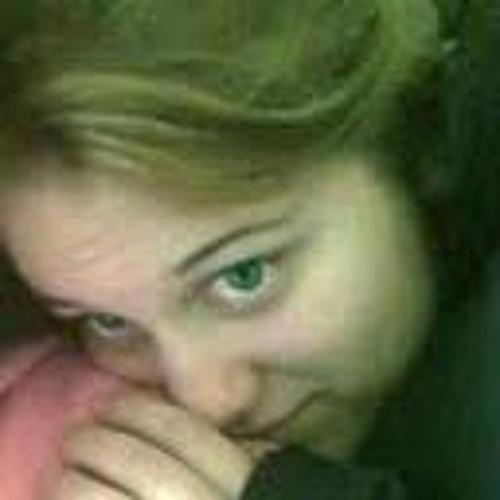 Janaina Gernhardt's avatar