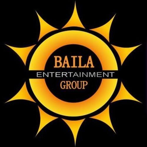 BailaEntertainmentGroup's avatar