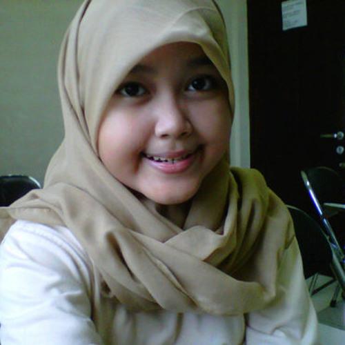 Afidah Nur Aslamah's avatar